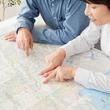 避難情報の警戒レベルが変更したのをご存じですか?