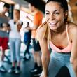 「筋トレをやらない」選択肢はない。いつまでも健康で長生きするためには