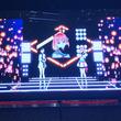 バーチャルアイドルユニット「Alt!!」2ndワンマンライブに秋葉原P.A.R.M.S.が熱狂に包まれました。