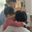 高機能絆創膏「ケアリーヴ治す力」新テレビCM「僕は、ばんそうこう」篇 8月1日(木)から放映開始