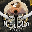 「DJMAX RESPECT」,音楽ゲーム「DEEMO」とのコラボDLCが本日配信。アップデートパッチ「Ver 1.19」も実装に