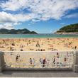 ヨーロッパでトップ15の街!北スペインの宝「ラ・コンチャ海岸」のある街「サン・セバスチャン」って?