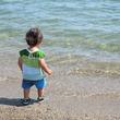 イフミーサンダルで思いっきり夏をエンジョイしよう!