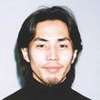「あなたの番です」で昏睡から覚めた袴田吉彦の経歴が偽装されていた!?