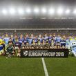 ギャラクシー・エンターテインメント・グループ「GALAXY ENTERTAINMENT EUROJAPAN CUP 2019」の冠スポンサーとして日本のスポーツ振興を目的とした地域支援活動を強化