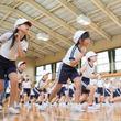 """「足が速くなるダンス」に小学生92名が1か月間挑戦 """"足の速さ""""だけでなく""""気持ち""""も前向きに変化<動画あり>"""