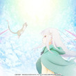 劇場版「リゼロ」公開日は11月8日に マジ天使エミリアたんとパックの出会いを描く