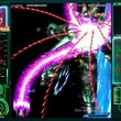 PS4版『雷電V Director's Cut』DL販売価格が4200円から3500円へと改定