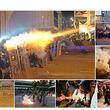 〈香港デモ〉中国出先機関を再包囲、「怒りの矛先を中国共産党政権へ」