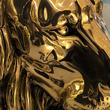 日本最高峰の「日本サービス大賞」第3回はじまる~時代をリードする日本のサービス~/松井 拓己