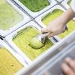 静岡茶を使ったかき氷「茶氷」を30店舗が提案!【vol.2:MARUZEN Tea Roastery(マルゼンティーロースタリー)】