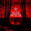 魔女伝説のある森でいったい何が。Bloober Teamの新作ホラーアドベンチャー「Blair Witch」の最新トレイラーが公開