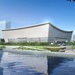 「有明アリーナ」運営権契約を締結 国内アリーナ初のコンセッション方式により、2021年8月オープンへ
