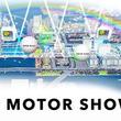 第46回東京モーターショー2019の詳細を日本自動車工業会が発表