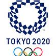 浦沢直樹と荒木飛呂彦が東京2020オリンピック・パラリンピックのポスター制作