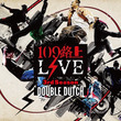 109路上LIVE 3rd Season DOUBLE DUTCH