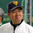 巨人原監督が通算1000勝、阪神ソラーテが劇的サヨナラ弾…30日のセ・リーグは?