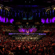 ロンドンの夏の風物詩「BBCプロムス2019」開幕! 8,000人収容のロイヤル・アルバート・ホールが超満員