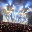 コドモドラゴン NEWS  僕らの居場所はここにある。コドモドラゴン、 47都道府県ツアーのファイナル公演の地、 マイナビBLITZ赤坂をSold Out!!。 新たなリリースやツアーも発表。 次は年明けのTSUTAYA O-EAST!!