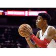 """""""NBAの登竜門""""サマーリーグで八村ら日本人選手4名が躍動。日本男子バスケットボール界はさらなる高みへ"""