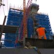 NZ企業信頼感、7月は11カ月ぶり低水準=ANZ調査