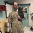 刑務所で猫を飼い始めた結果? 囚人たちの表情に大きな変化が