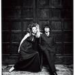 ピチカート・ファイヴ、野宮真貴Voのベスト盤が16枚組7インチ&CDで9月発売