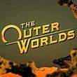 SF RPG「The Outer Worlds」のSwitch版が発表。銀河辺境のコロニーを舞台にした,Obsidian Entertainmentの新作タイトル