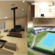 1日1組限定!プール・客室天然温泉・テニスコート完備の日本最大級の広さを誇る「VILLA ZENITH~ヴィラ ゼニス」8月1日(木)グランドオープン!