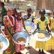 TICAD7横浜開催「Zero Hunger Challenge for AFRICA 食品ロス×飢餓ゼロ」~世界食料デーキャンペーン2019