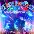 夏季大型・新感覚イベント「SPLASH FANTASIA MIRAGE(スプラッシュファンタジア ミラージュ)」がホラーパーティーをテーマに一新