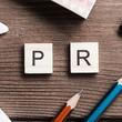 大田区に特化する新しい広報・PRの講座が9月に蒲田で開設。「知られない」に悩む方の悩みに応えます