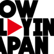 androp、Official髭男dism、 ビッケブランカ、まるりとりゅうが出演「NOW PLAYING JAPAN LIVE vol.3」<uP!!!ライブパス>にて独占配信!