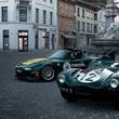 『GT SPORT』7月アップデート配信開始。ホンダシビックType Rやポルシェ911 Turboなど、新車両5台を追加
