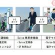 1枚2役の「地域連携ICカード」宇都宮で導入へ Suicaと地域独自サービスの両方に対応