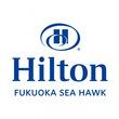ホテル業界の第1号、九州・福岡県への導入は初/非加熱製法の発酵ドリンクKOMBUCHA SHIPをヒルトン福岡シーホークで販売