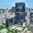 「オークラプレステージタワー」オフィス部分の取得について ~2019年7月31日竣工~