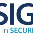 テリロジーワークス、米国BitSight社と代理店契約を締結 自動的にリアルタイムに算出されるサイバーセキュリティの評価サービスを開始