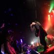 """ネットミュージックシーンに復活した「りょーくん」OneManLive """"Re:birth"""" 8月22日、NAGOYA ReNY limitedにて追加公演開催!"""