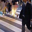 最低賃金、平均で901円 東京・神奈川で時給1000円超えに