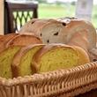 パン消費量「日本一」は滋賀・大津市 なぜそんなにパンが好き?地元に聞いてみた