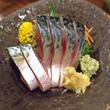 酢締めでも食中毒に…「サバ」の生食文化が九州北部で成り立つ理由