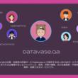 """成長企業の課題を即座に解決する法人向けQAサービス""""datavase.QA""""を開始します。"""