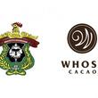 カカオ開発ベンチャーのフーズカカオがインドネシア国立ハサヌディン大学とチョコレート開発を開始