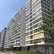 UR都市機構所有の賃貸住宅 「東雲キャナルコートCODAN」(1,700戸超)の運営事業を受託