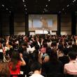 650名動員!発売から3日で重版、2万7千部突破の 新刊『神トーーク「伝え方しだい」で人生は思い通り』 発売講演会 7月28日 東京・麹町 開催レポート