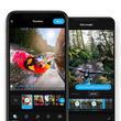 GoPro、GoPro AppとQuik Appが統合して1つのアプリに。新機能や写真・動画編集のツールを追加