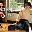 セレクトショップから誕生した「Honey Salon」が今秋リブランディング 9月中旬には初の関西エリア「梅田エスト」に出店 ~オープンを記念して、インスタグラマー来店イベントや限定アイテム発売~