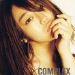 AKB48・峯岸みなみ、写真家・高橋優也とコラボ写真展を開催!「優也さんにしか見せていない顔がたくさんあると思います」