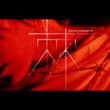 山本彩、 2nd Single「棘」のMusic Video公開